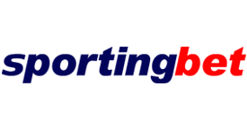 www sportingbet com