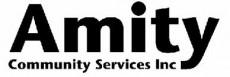 Amity Community Services