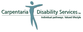 Carpentaria Disability Services
