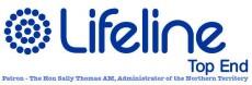 lifelineTopEnd