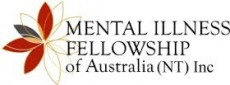 mental illness fellowship NT